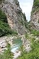 Sutjeska River 4.jpg
