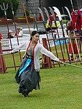 Suwon summer festival 2016 078.JPG