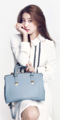 Suzy - Bean Pole accessory catalogue 2014 Spring-Summer 03.png