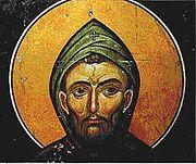 http://upload.wikimedia.org/wikipedia/commons/thumb/e/ed/Sv.Gavril_Lesnovski.jpg/180px-Sv.Gavril_Lesnovski.jpg
