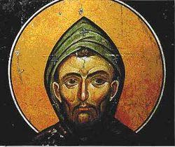 http://upload.wikimedia.org/wikipedia/commons/thumb/e/ed/Sv.Gavril_Lesnovski.jpg/250px-Sv.Gavril_Lesnovski.jpg