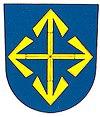 Huy hiệu của Švábenice