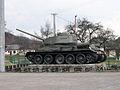Svidnicka vojenska technika z KDO.jpg