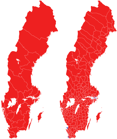 Swedish General Election 2002.png