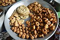 Sweet And Salty Snacks - Choudwar - Cuttack 2018-01-26 9973.JPG