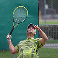 Swiss Open Geneva - 20140712 - Semi final Quad - D. Wagner vs D. Alcott 11.jpg