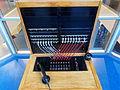 Switchboard pic3.JPG