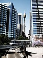 Sydney Monorail and Centrepoint Tower.jpg