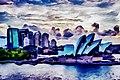 Sydney Opera House Architectural Landscape.jpg