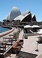 Sydney Opera House by Denn.jpg