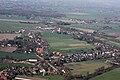 Syke Gessel Luftfoto 005.JPG
