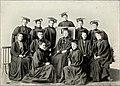 Syllabus (1896) (14779621541).jpg