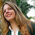 Sylvia Salustti.jpg