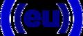 Symbole-eu.png