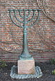 Synagogedenkmweener.JPG