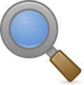 System search icon.png