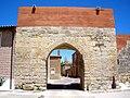 Támara de Campos - Puerta del Caño 1.jpg
