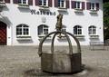 Töging Rathaus (07).png