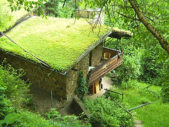 Tübingen, Neckarhale 41 (2009).jpg