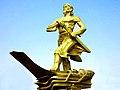 Tượng đài Trần Văn Thành.jpg