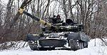 T-80BV 25th brigade 3.jpg