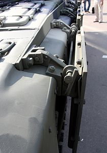 T-90S additional armor.jpg