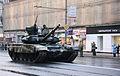 T-90 (1).jpg