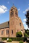 t.t rk kerk nijnsel (5)
