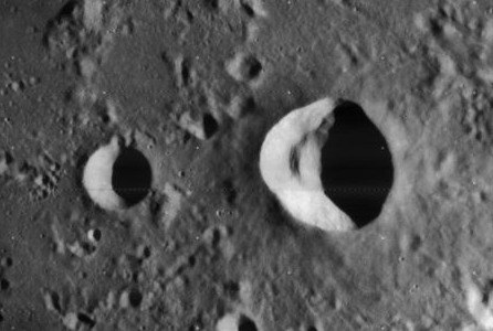 T. Mayer C and D craters 4126 h2