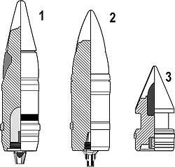 T34 bkF34br.jpg