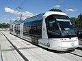 T5 Station Garges-Sarcelles 9.JPG