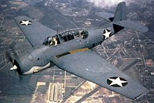 The Curious Case of Seating in the Grumman TBF/TBM Avenger