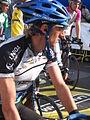 TDP2007 ETAP4 pro-cycling.org (17).jpg