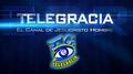 TELEGRACIA INTERNACIONAL.png