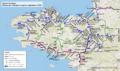 TER Bretagne, plan du réseau.png