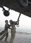 TF Thunderbird logisticians deliver lifeline to Soldiers 110724-A-ON404-117.jpg