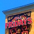 TGI Friday's (14163179059).jpg