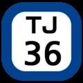 TJ-36.png