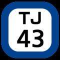 TJ-43.png