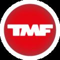 TMF Vlaanderen (logo).png