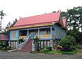 TMII Riau Pavilion Malay House 03.jpg