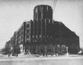 TMPD (1938).png