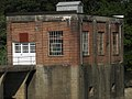 TN-Columbia Old Dam P5080374.jpg