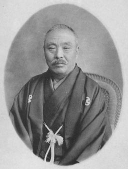 TOYOKAWA Ryohei