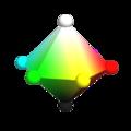 TSL-Hexahedre02.png