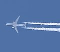 TURKISH AIRLINES AIRBUS A330 TC-JOE TK1976 DUBLIN-ISTANBUL 39,000 FT.jpg