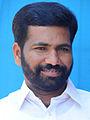TV Rajesh.jpg