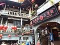TW 台灣 Taiwan 新北市 New Taipei 瑞芳區 Ruifang District 九份老街 Jiufen Old Street August 2019 SSG 59.jpg