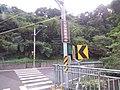 TW 台灣 Taiwan 新台北 New Taipei 平溪區 Pingxi District 十分 Shifen August 2019 SSG 10.jpg