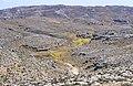 Taşeli-Plateau 12 08 1999 Yüğlük Dağı zwischen Taşkale und Kırobası.jpg